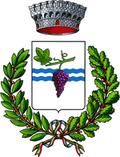 Stemma Comune di Belforte Monferrato