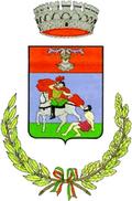 Comune di Bessude - amministrazionicomunali.it