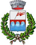 Stemma Comune di Boffalora sopra Ticino