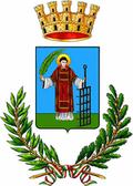 Stemma Comune di Borgo San Lorenzo