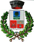 Stemma Comune di Borgo Veneto