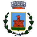 Stemma Comune di Breda di Piave
