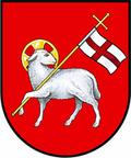 Stemma Comune di Bressanone