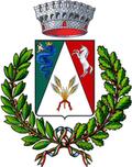 Stemma Comune di Brovello-Carpugnino