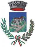 Stemma Comune di Bulgarograsso