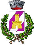 Stemma Comune di Burgos