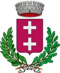 Stemma Comune di Buttigliera d'Asti