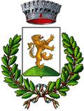 Stemma Comune di Calice al Cornoviglio