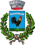 Stemma Comune di Cantagallo