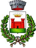 Stemma Comune di Capoterra