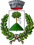 Stemma Comune di Caprauna
