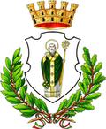 Stemma Comune di Capri