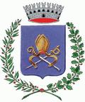 Stemma Comune di Capriana