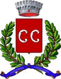 Stemma Comune di Caramagna Piemonte