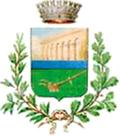 Stemma Comune di Casalnuovo di Napoli
