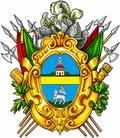 Stemma Comune di Casnigo
