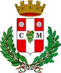 Stemma Comune di Cassano Magnago