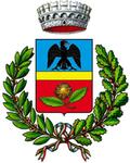 Stemma Comune di Castagnole Monferrato