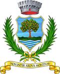 Stemma Comune di Castagnole Piemonte