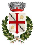 Stemma Comune di Castel Bolognese