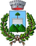 Stemma Comune di Castel Castagna