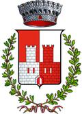 Stemma Comune di Castel Condino