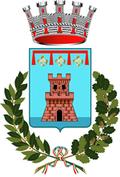 Stemma Comune di Castel d'Aiano