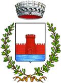 Stemma Comune di Castel d'Azzano