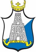 Stemma Comune di Castel di Tora