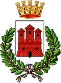 Stemma Comune di Castel Goffredo