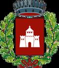 Stemma Comune di Castel Ivano