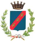 Stemma Comune di Castel Maggiore