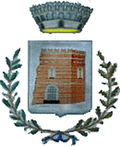 Stemma Comune di Castel Mella