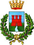 Stemma Comune di Castel San Giovanni