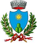 Stemma Comune di Castel San Niccolò