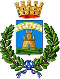Stemma Comune di Castelfranco Emilia