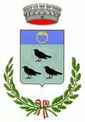 Stemma Comune di Castell'Alfero
