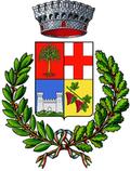 Stemma Comune di Castellaro