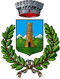 Stemma Comune di Castelletto Monferrato
