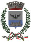 Stemma Comune di Castelletto sopra Ticino