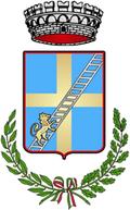 Stemma Comune di Castelletto Uzzone