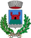 Stemma Comune di Castello di Annone