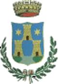 Stemma Comune di Castelmauro