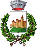 Stemma Comune di Castelnovo Bariano
