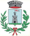 Stemma Comune di Castelnovo del Friuli