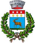 Stemma Comune di Castelnovo ne' Monti