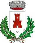 Stemma Comune di Castelnuovo Belbo