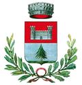 Stemma Comune di Castelnuovo Bozzente