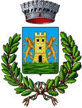 Stemma Comune di Castelnuovo del Garda