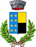 Stemma Comune di Castelnuovo di Ceva